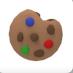 Cookie Dough Plush.png