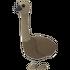Emú.png
