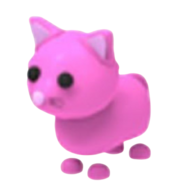 Pink Cat AM.png