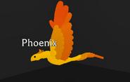 Phoenix (in-game)