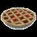 Raspberry Pie.png