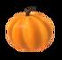 Throwing Pumpkin.png