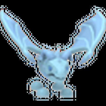 Frost Dragon Adopt Me Wiki Fandom