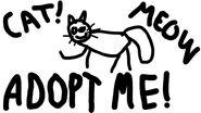 Adopt Me! April Fools Day 2021