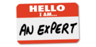 Experttag.png