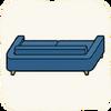 Lounge Sofas BlueSofa.png