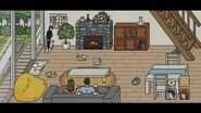 Adorable Home - Official Game Trailer