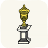Garden Statues GoldenCup.png