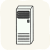 Lounge Electronics AirConditioner.png