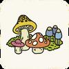 Garden Plants Mushrooms.png