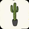 Lounge PottedPlants Cactus.png