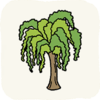 Garden Plants WillowTree.png