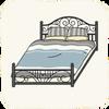 Bedroom Beds WroughtIronBed.png