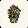 Garden Flowers Roses.png