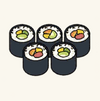 Kitchen food SushiRolls.png