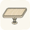 Lounge Tables OakTable.png