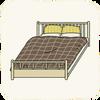 Bedroom Beds ElmBed.png