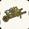 Garden GardenFacilities Cart.png
