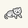 Tobby.PNG