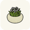 Garden Flowers Narcissus.png