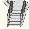 Lounge Stairs MarbleStaircase.png