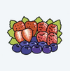 Kitchen food FruitSalad.png