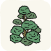Garden Plants PineTree.png