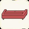 Lounge Sofas RedSofa.png