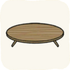 Lounge Tables WalnutCoffeeTable.png