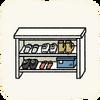 Lounge Cabinets WhiteShoeCabinet.png
