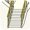 Lounge Stairs WhiteStaircase.png