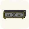 Lounge Cabinets BaroqueTvStand2.png