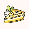 Kitchen food LemonPie.png
