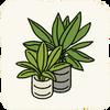 Garden Plants BananaTree.png