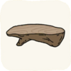 Lounge Tables WoodCoffeeTable.png