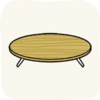 Lounge Tables ElmCoffeeTable.png
