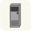 Lounge Electronics AirConditioner2.png