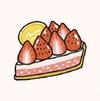Kitchen food StrawberryPie.png