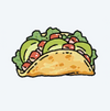 Kitchen food AvocadoTacos.png