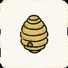 Garden Nests Honeycomb.png
