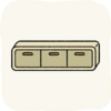 Lounge Cabinets OakTvStand.png