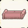 Lounge Sofas RetroPinkSofa.png