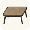 Lounge Tables WalnutTable.png