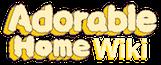 Adorable Home Wiki