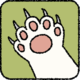 Cats Minigame CutNails.png