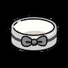 Oliver food bowl