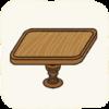 Lounge Tables MerbauWoodTable.png