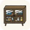 Lounge Cabinets GlassCabinet.png