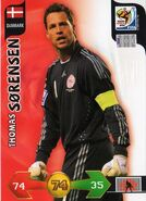 Denmark-thomas-sorensen-74-fifa-south-africa-2010-adrenalyn-xl-panini-football-trading-card-34798-p