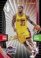 2010 NBA S1 UL 22